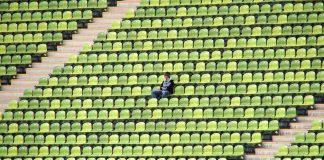 typy dnia stadion