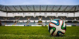 typy dnia piłka nożna