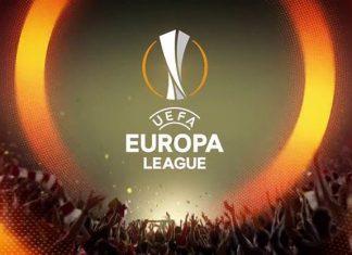 typy dnia liga europy