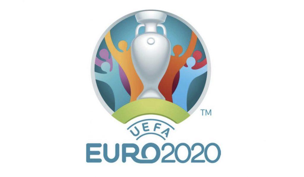 """Eliminacje Euro 2020. Typy bukmacherskie na """"polską"""" grupę"""
