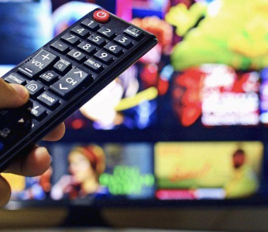 Forbet TV - mecze za darmo dla każdego!