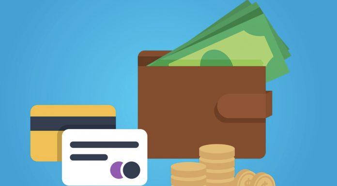 Bonusy powitalne Marzec 2019. Gdzie odebrać darmowe bonusy?