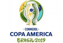 Copa America 2019. Typy bukmacherskie - kto wygra, gdzie oglądać?