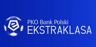 Ekstraklasa 2019/20. Typy bukmacherskie - kto mistrzem Polski?