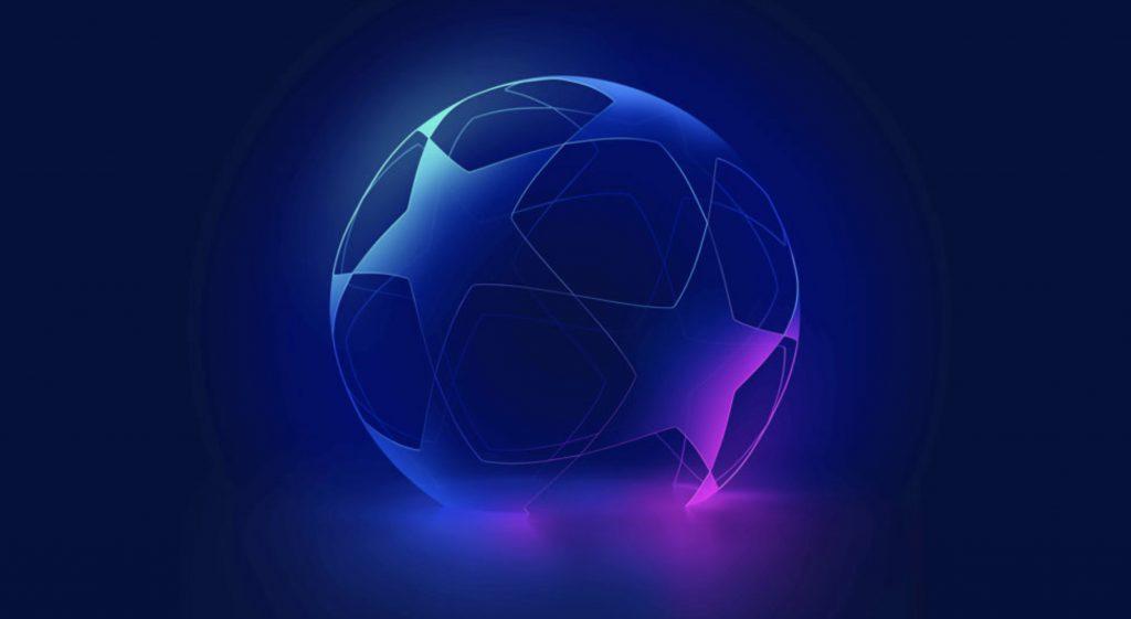 Liga Mistrzów 2019/20 typy bukmacherskie. Kto wygra? Aktualne kursy online!