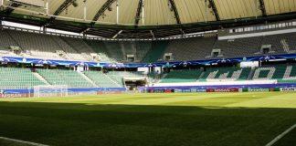 Typy Dnia Liga Europy - 28 listopada (czwartek)