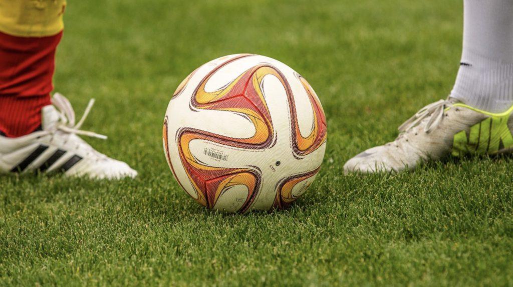 Euro 2020 typy bukmacherskie. Kto wygra mistrzostwa Europy?