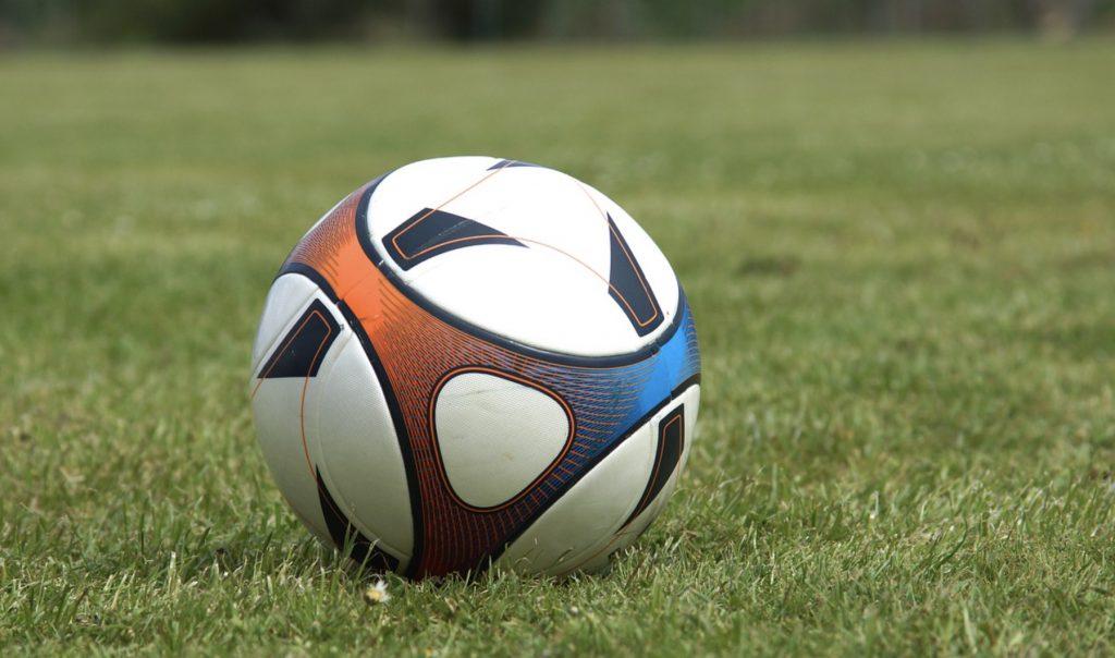 Najlepsze typy na piłkę nożną w 2020