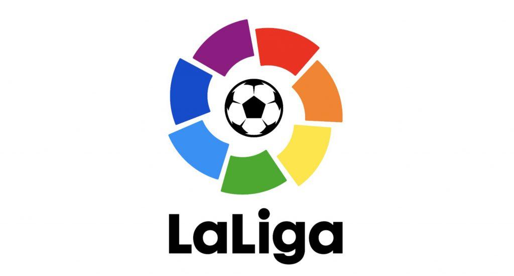 Athletic czy Atletico? - typ na powrót La Liga