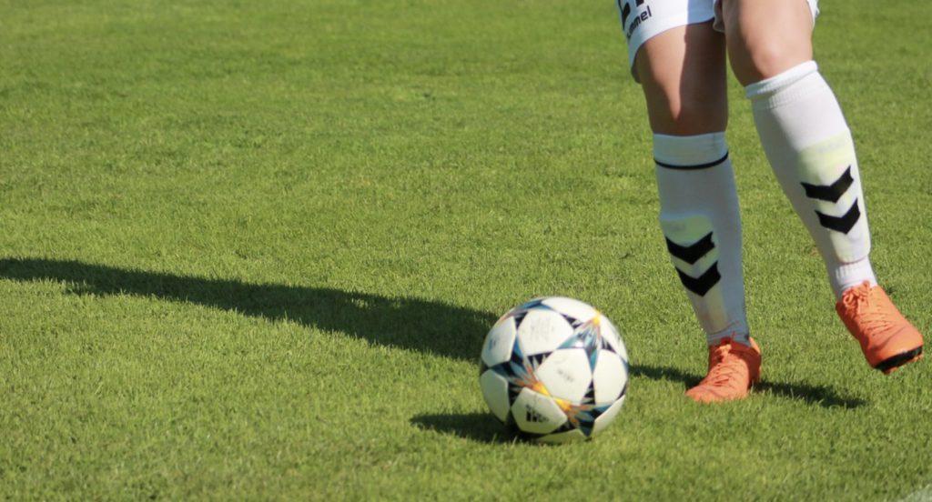 Gotowi? Bayer - Bayern, BVB - Hertha i Wisła Kraków - Legia. Gdzie oglądać za darmo online hity weekendu?