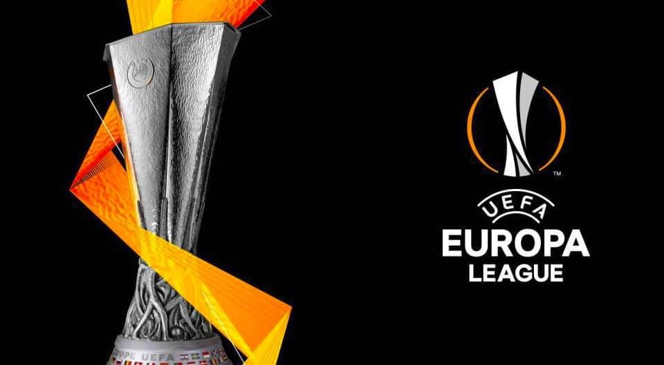 Kto wygra Ligę Europy 2020? Kursy bukmacherskie wskazują na jeden klub