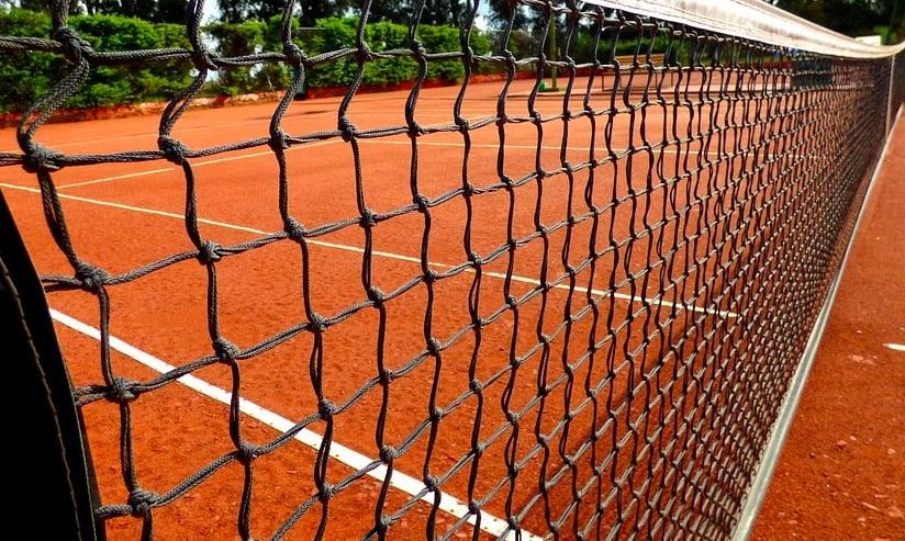 Iga Świątek wygra French Open? Typy bukmacherskie