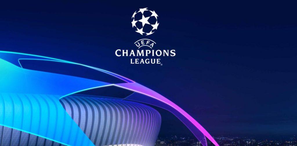 Dynamo Kijów - FC Barcelona. Typy bukmacherskie 24 listopada (wtorek)