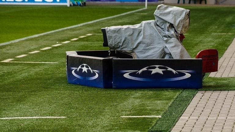 Belenenses - FC Porto. Typy bukmacherskie 4 lutego (czwartek)