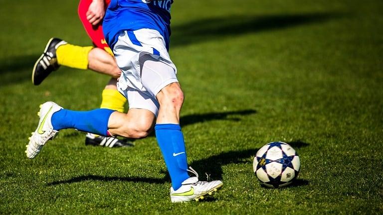 Sociedad - Barcelona. Typy Superpuchar Hiszpanii - 13 stycznia