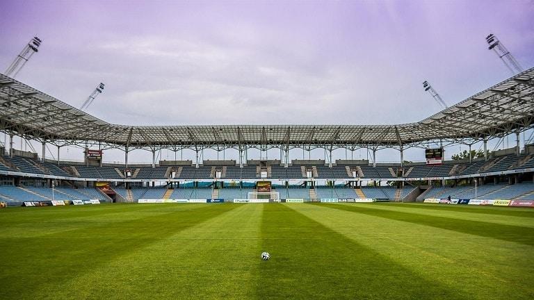Alaves - Atletico. Typy bukmacherskie - 3 stycznia (niedziela)