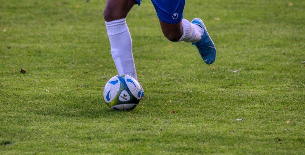 Udinese - Napoli. Typy bukmacherskie 10 stycznia (niedziela)