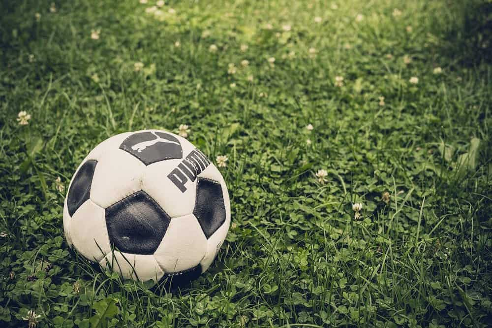 typy bukmacherskie piłka nożna