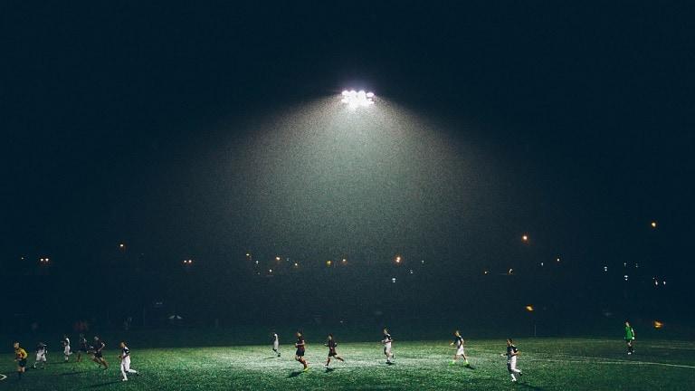 PSG - Monaco. Typy bukmacherskie (21 lutego, niedziela)