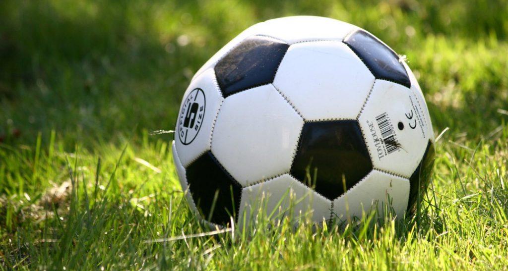 Dynamo Kijów - Club Brugge. Typy bukmacherskie 18 lutego (czwartek)