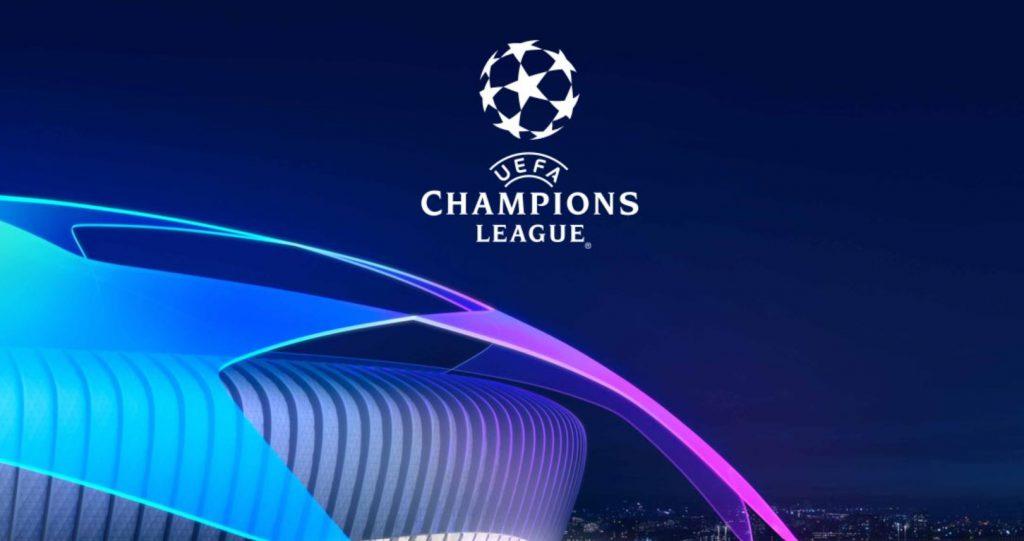 Man City - Borussia Mgladbach. Typy bukmacherskie 16 marca (wtorek)