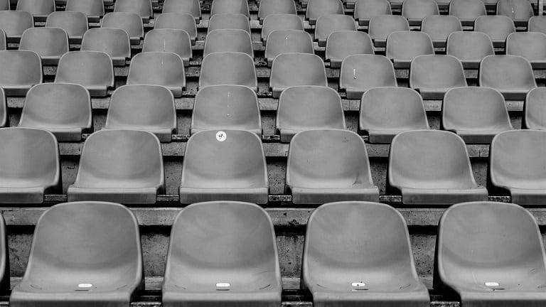 Betis - Atletico typy bukmacherskie (niedziela, 11 kwietnia)