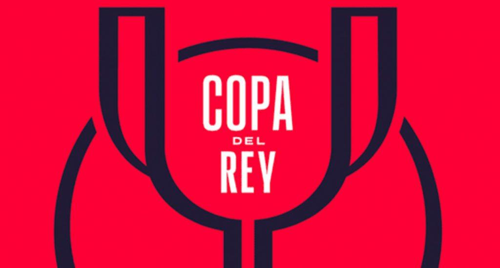 Puchar Hiszpanii (finał). Bilbao - Barcelona typy bukmacherskie (17 kwietnia)