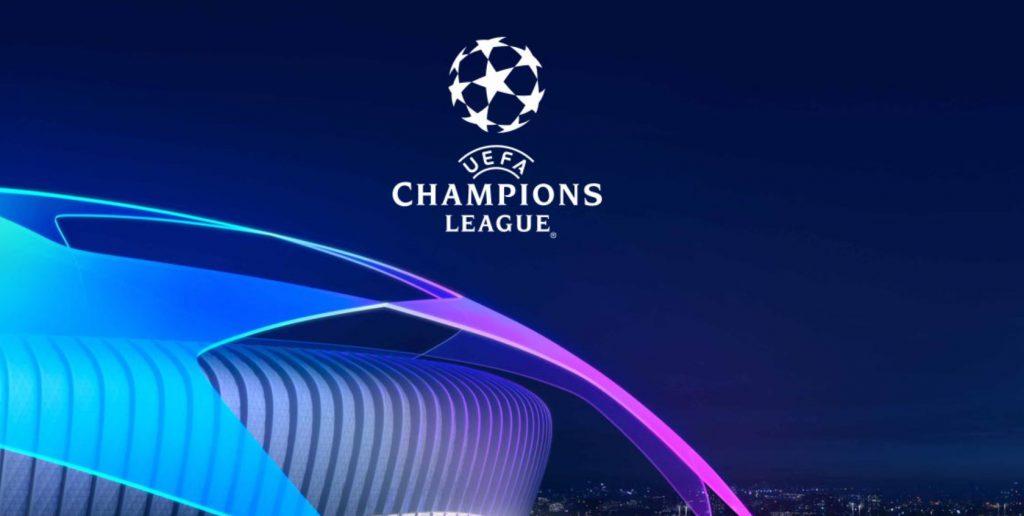 Liga Mistrzów typy. Borussia - Man City (14 kwietnia, środa)