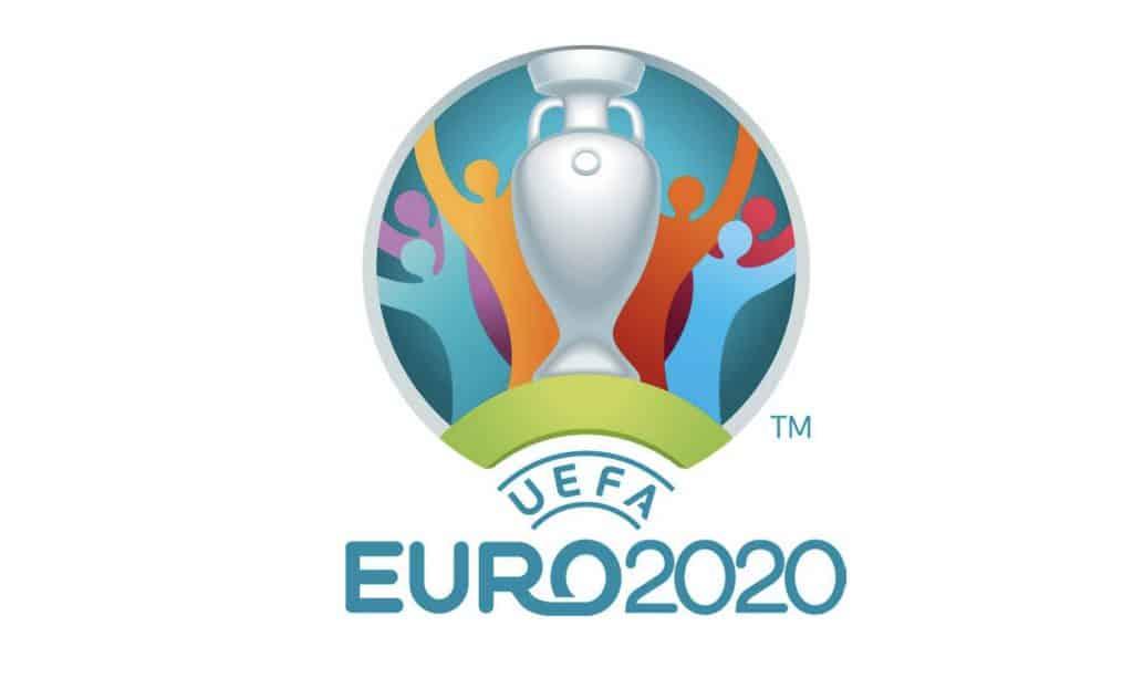 Euro 2020 typowanie wyników u bukmachera