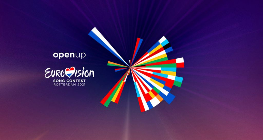 Eurowizja 2021 typy bukmacherskie. Na kogo postawić?