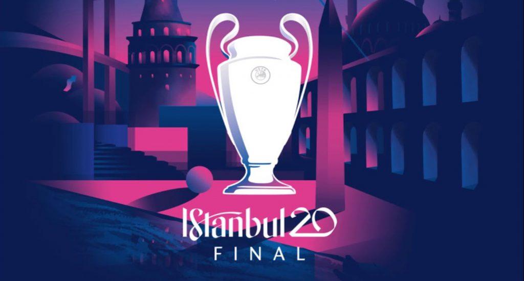 Finał Ligi Mistrzów 2021. Man City - Chelsea kursy bukmacherskie