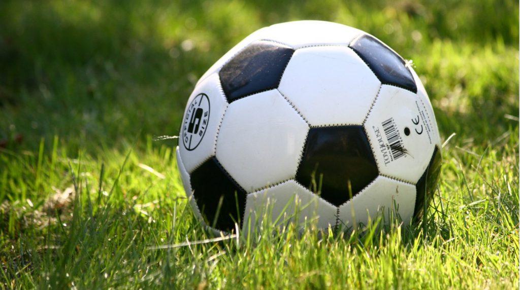 Atletico - Sociedad typy bukmacherskie (12 maja, środa)