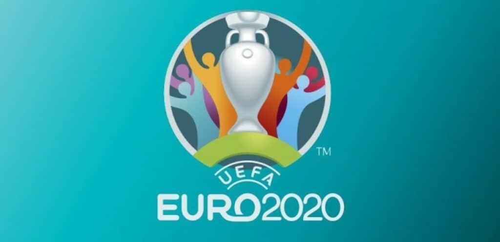 Polska - Szwecja (Euro 2020) obstawianie