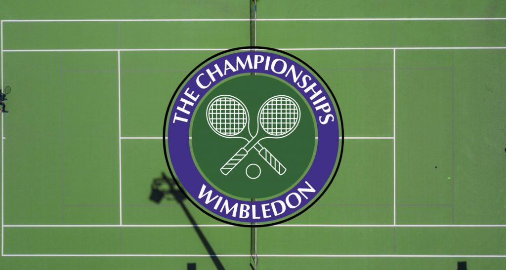 Hurkacz - Berrettini typy. Kto wygra półfinał Wimbledonu?