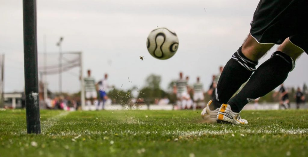 Ferencvaros - Young Boys typy bukmacherskie (wtorek, 24 sierpnia)