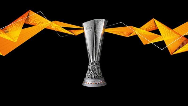 PSV - Sociedad (Liga Europy) typy na mecz. Co grać?