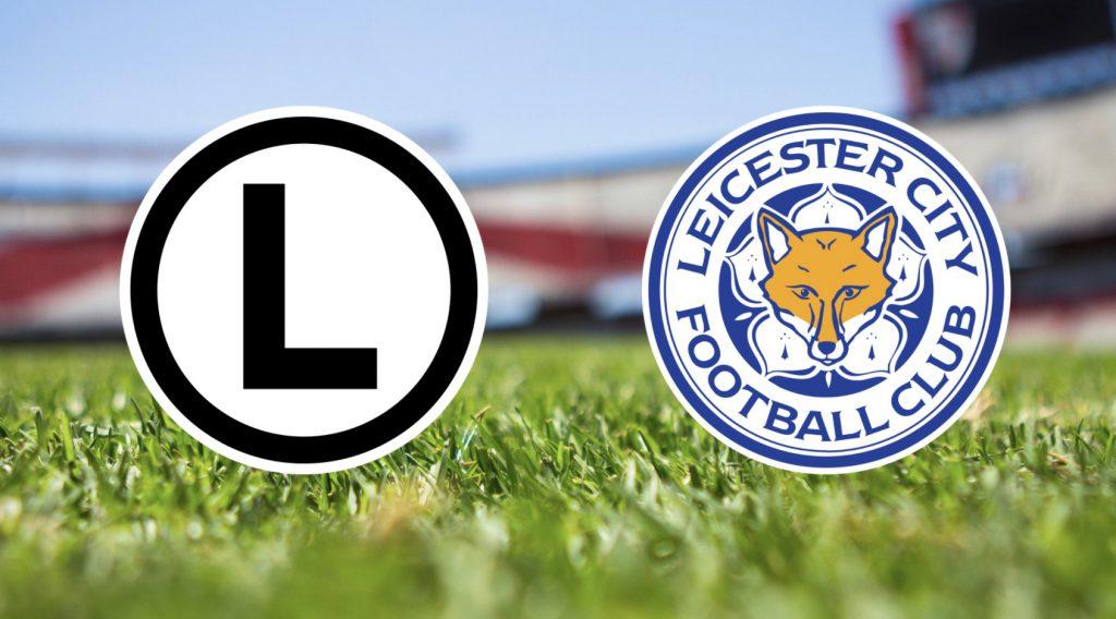 Legia - Leicester typy (Liga Europy, 30 września)
